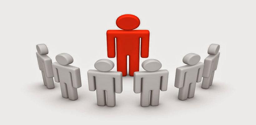 Công ty TNHH một thành viên là gì?