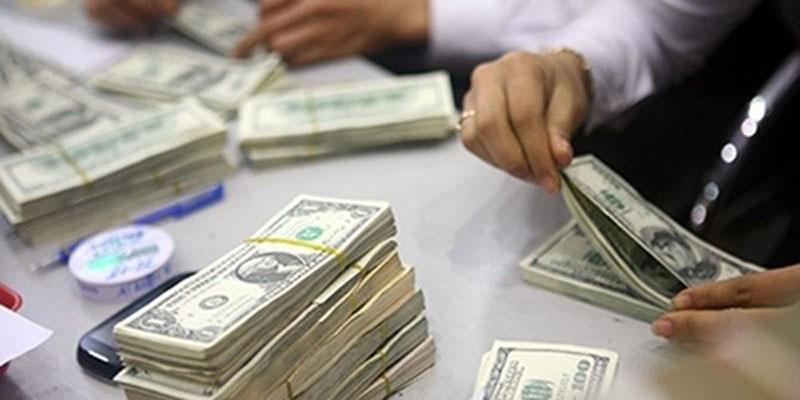 thủ tục đầu tư ra nước ngoài 11