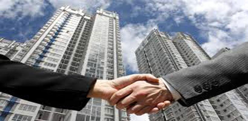 tư vấn dự án đầu tư chuyên nghiệp
