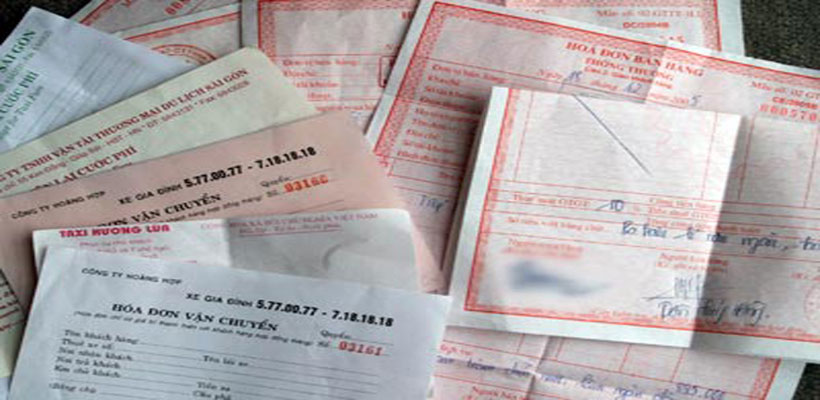 khai thuế trực tiếp như sau