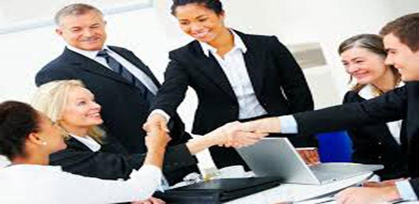 luật sư tư vấn miễn phí về đầu tư