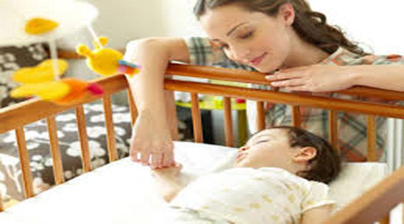 nhận cha, mẹ, con có yếu tố nước ngoài như thế nào?