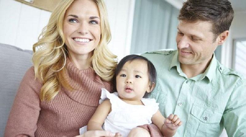 nuôi con nuôi có yếu tố nước ngoài tại Việt Nam