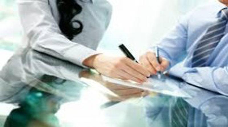 cách sửa lỗi sai sót trong hợp đồng như thế nào?