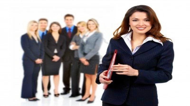 Thay đổi ngành nghề kinh doanh thủ tục