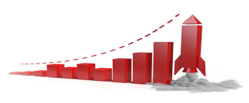 thay đổi điều lệ công ty cổ phần