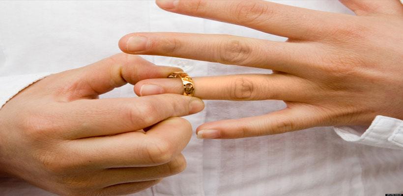 thủ tục thuận tình ly hôn như thế nào?
