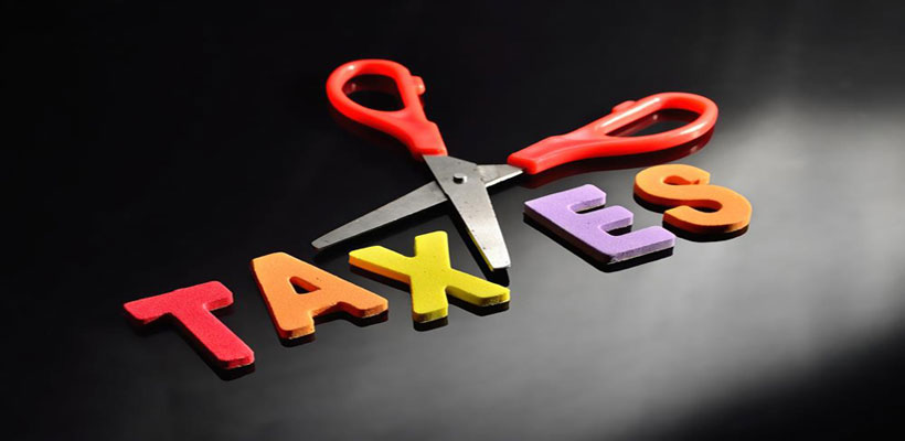 thủ tục thuế khi giải thể doanh nghiệp