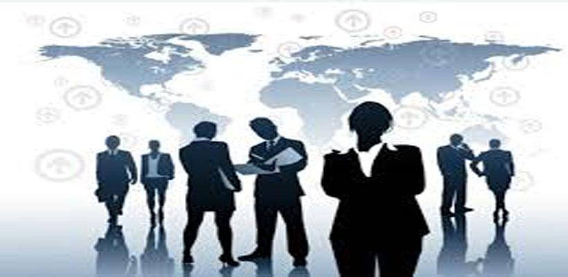 dịch vụ tư vấn luật doanh nghiệp mới nhất
