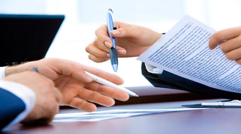 tư vấn hợp đồng uy tín chất lượng